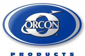 ORCON-Products-07