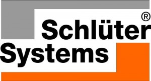 Schluter_Logo_high_res