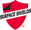 Surface-Shields-Web-Logo-08