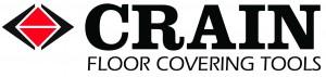 crain_logo