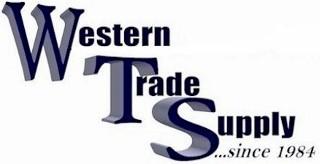 Western Trade Supply