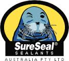 sureseal products logo