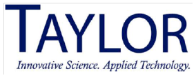 wf taylor logo